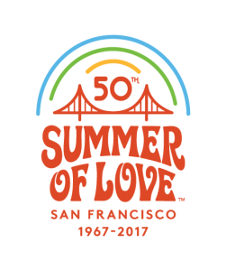 SFT_SummerofLove_Logo_4Color