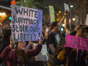 trump-protest-white-supremacy-getty-640x480